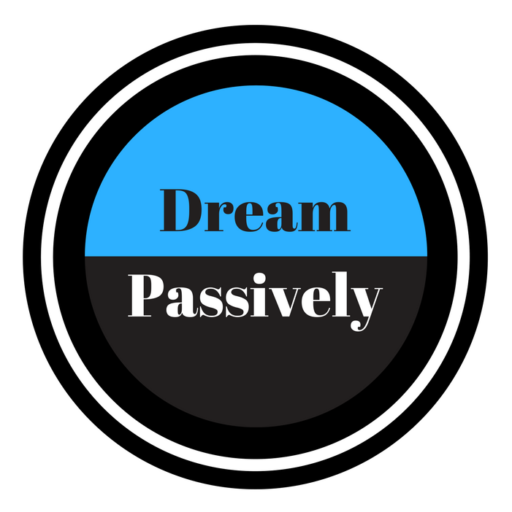 Dream Passively