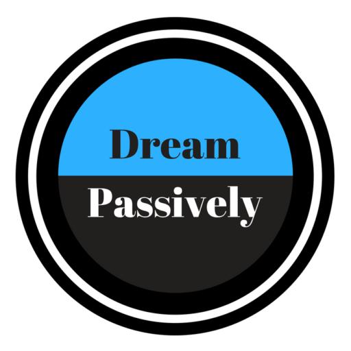 Dream Passively